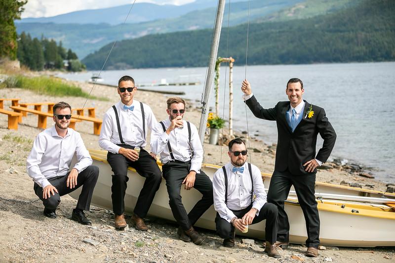 salmon-arm-wedding-photographer-highres-2442.jpg