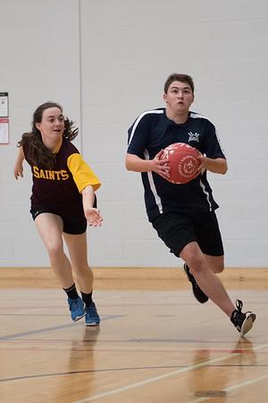 Basketball 06-13-2017