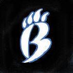 2020 WBB Spring Bobcats