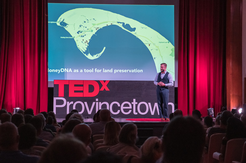 TEDx PTown Performancel Day-91.jpg