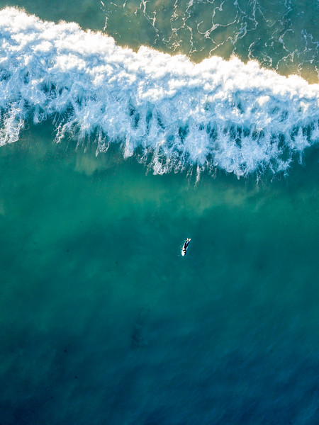 Torquay_JUN2019-Surfer-Drone-1.jpg