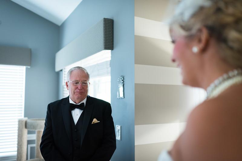 Flannery Wedding 1 Getting Ready - 58 - _ADP8723.jpg