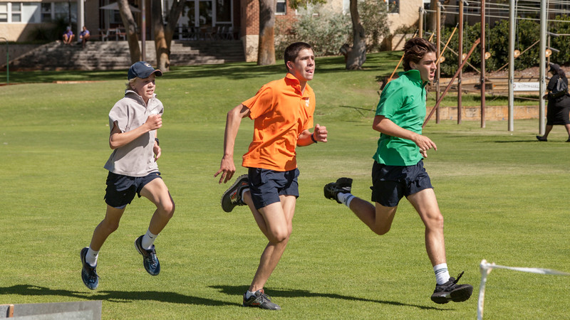 27 March SS CRoss Country  Scotch College 11.jpg