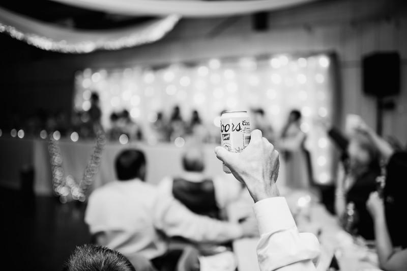 Wheeles Wedding  8.5.2017 02563.jpg