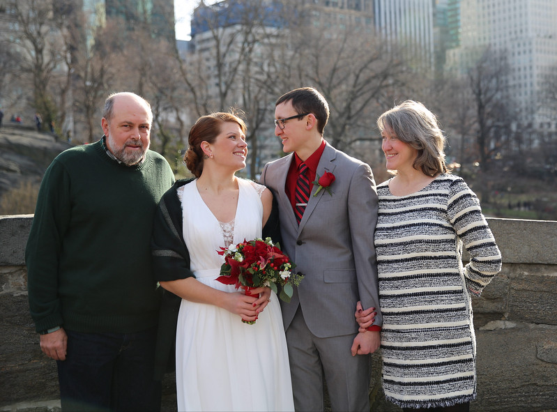 Central Park Wedding  - Regina & Matthew (43).JPG