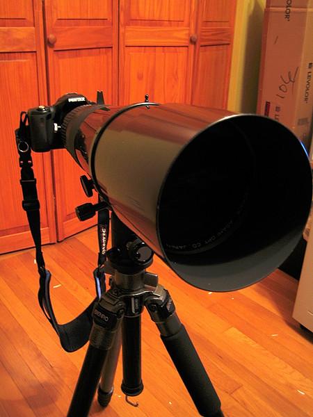 Canon SD300