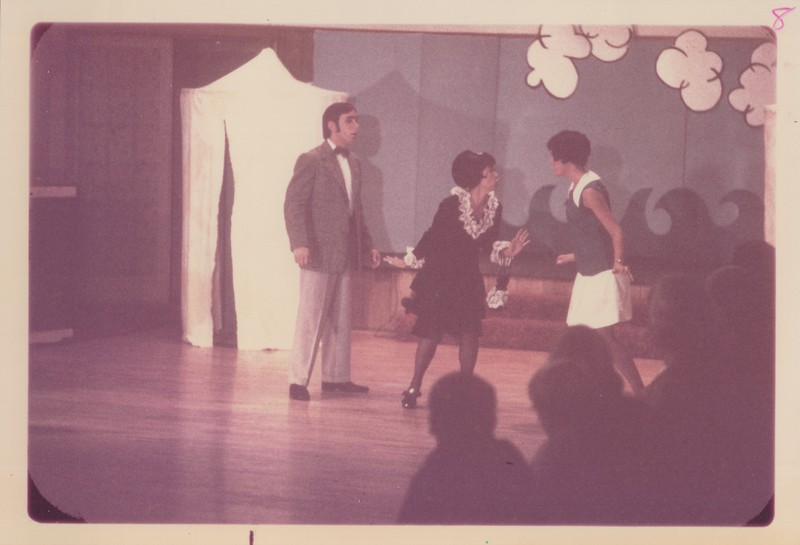Dance_0750.jpg