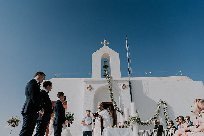 Tu-Nguyen-Destination-Wedding-Photographer-Mykonos-Katherine-Benji-214.jpg