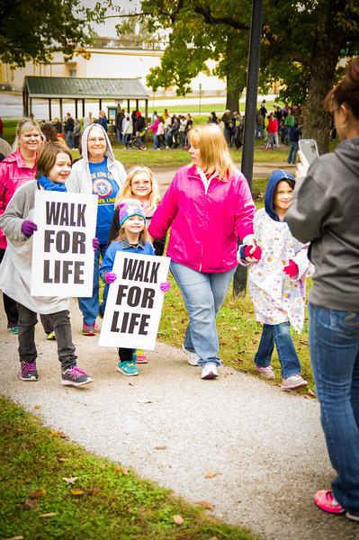Walk for Life (105).jpg