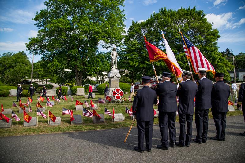 6-12-2016 Firefighter Memorial Breakfast 116.JPG
