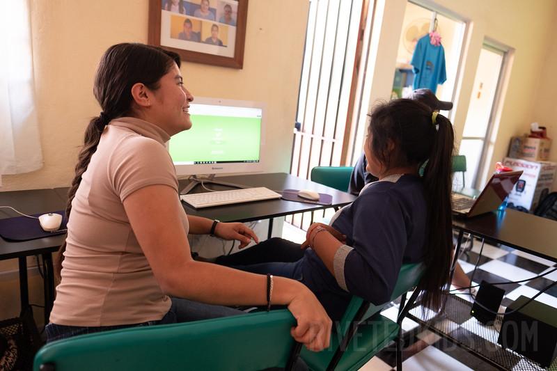 Riveted Kids Camp 2018 - Coding in Oaxaca (176).jpg