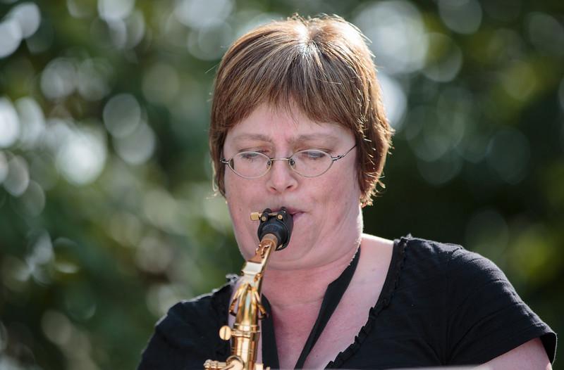 Saxology at the Tina May concert in Grafham July 2012_7621335026_o.jpg