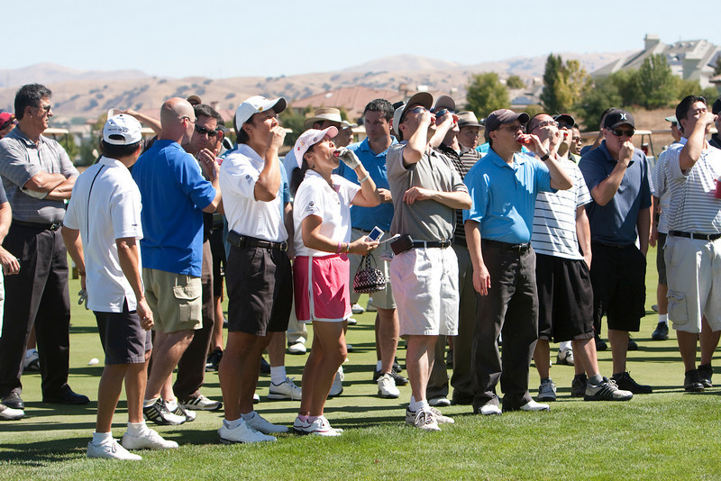 2010_09_20_AADP Celebrity Golf_IMG_9953_WEB_EDI_CandidMISC.jpg