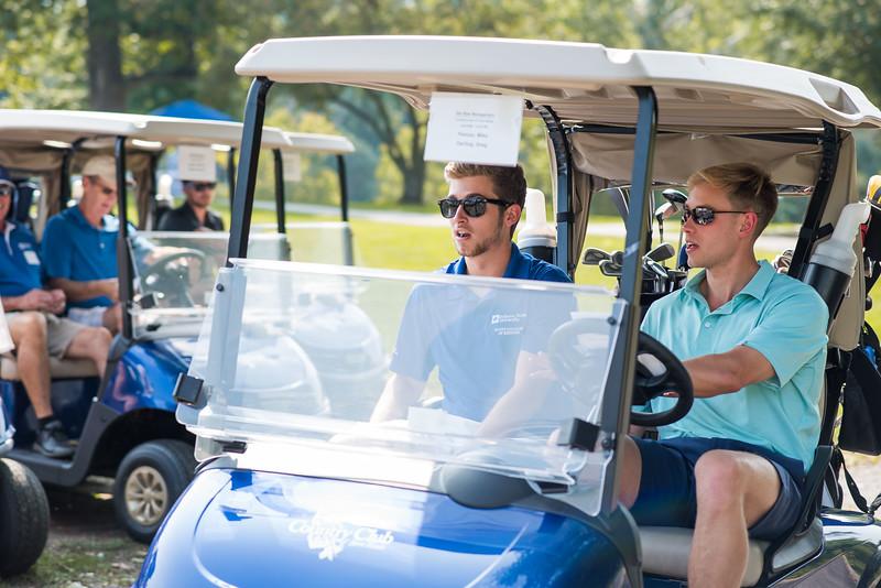 September 20, 2018 Insurance Program Golf Outing DSC_1084.jpg