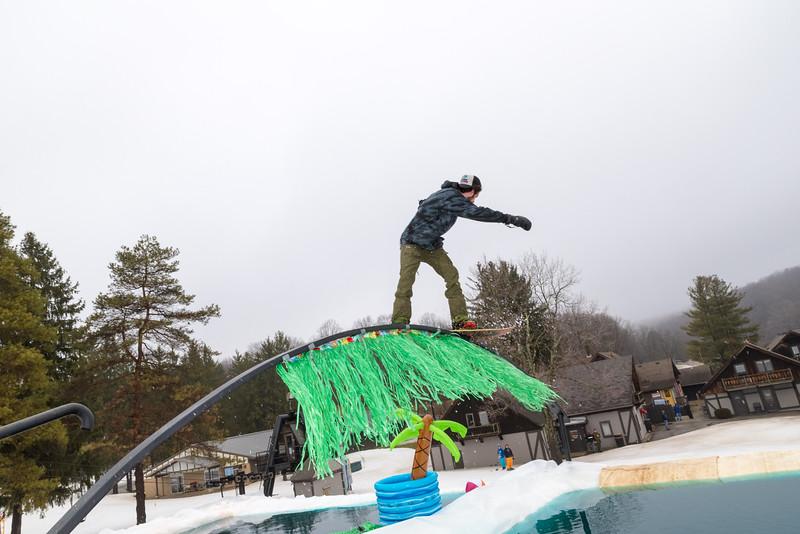 Pool-Party-Jam-2015_Snow-Trails-606.jpg