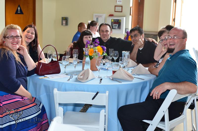 Wedding - Laura and Sean - D7K-2050.jpg