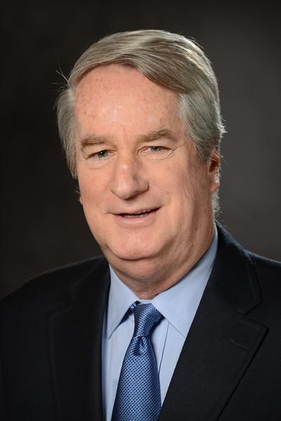 TWC - John Fogarty 2016 LAW DEPT
