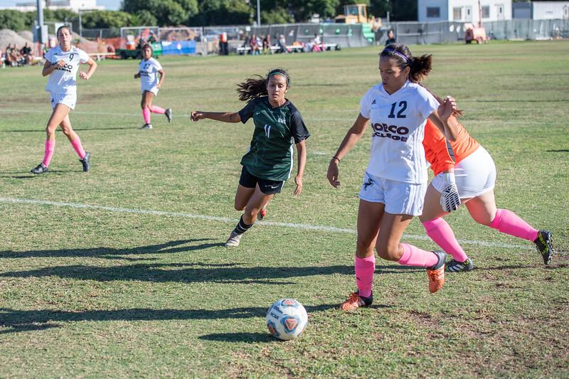 Womens-Soccer-2018-10-19-8715.jpg