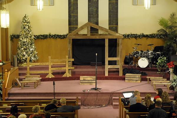 BMC 12-24-17 Christmas Eve