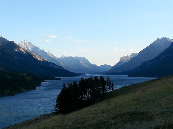 2016_Glacier_Rockies_Maryellen