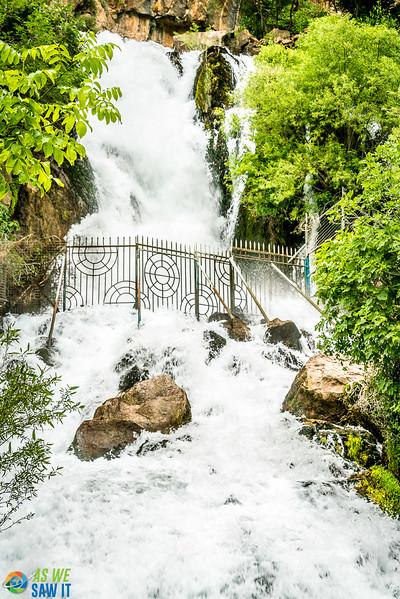 Ahmad-Awa-Waterfalls-07172.jpg