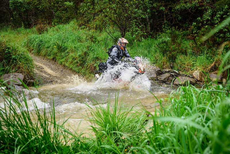 2019 KTM New Zealand Adventure Rallye (137).jpg
