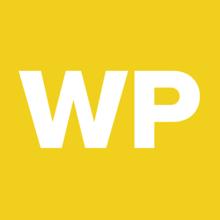Weir Photography Favicon.png