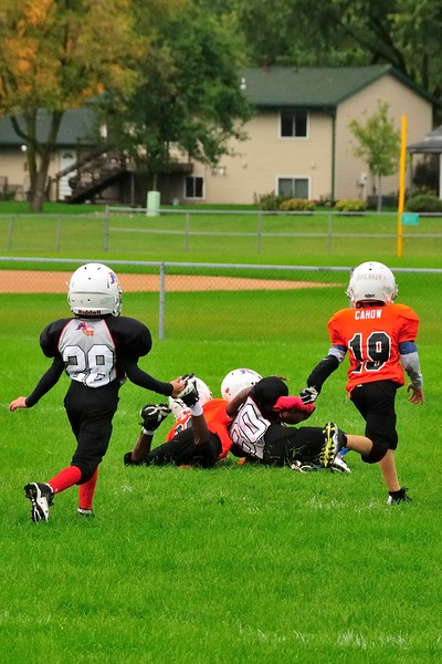 2017-10-07 Owen's Football Game - 3rd Grade 063.jpg