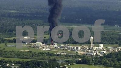agency-texas-chemical-plant-unprepared-for-hurricane-harvey