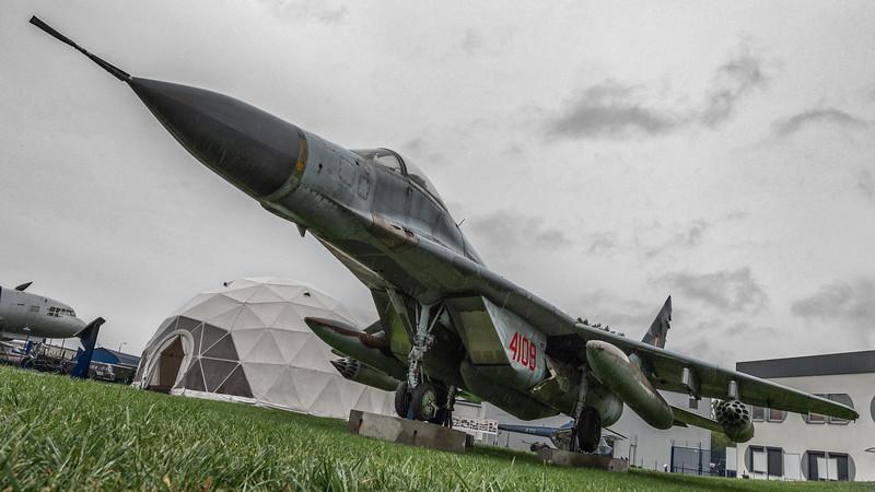 Deblin-MiG29-kedark_D854693-16x9-Tilt.jpg