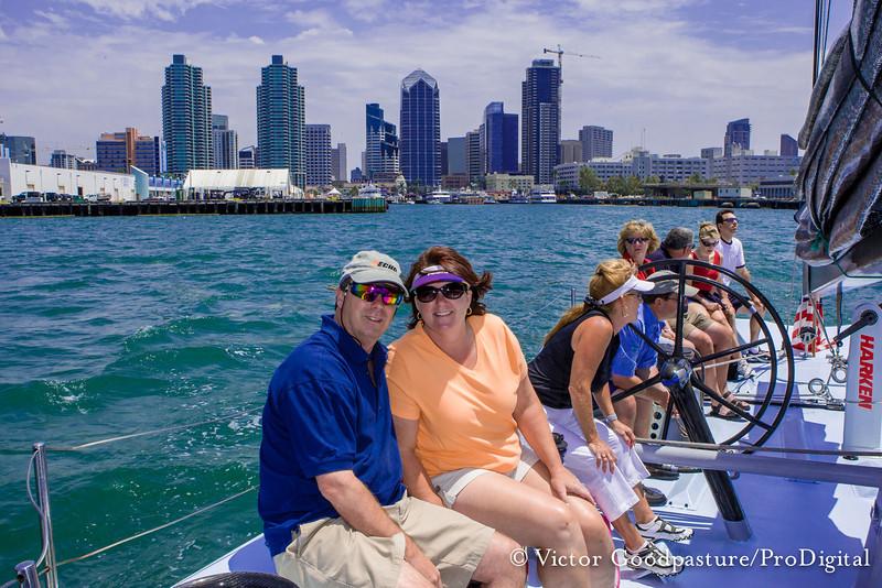 Sailing-11.jpg