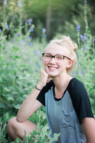 Olivia Weston-3936.jpg