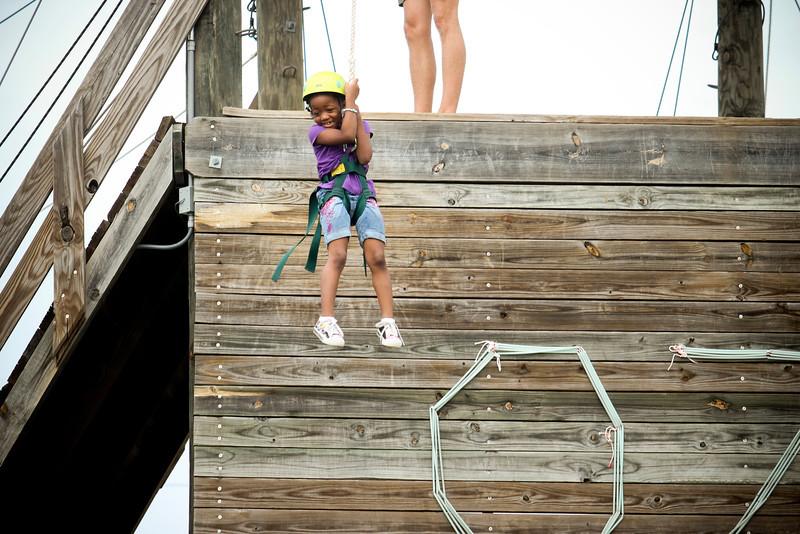 Ropes and Zipline1209.JPG