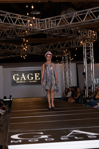 Knoxville Fashion Week Friday-549.jpg