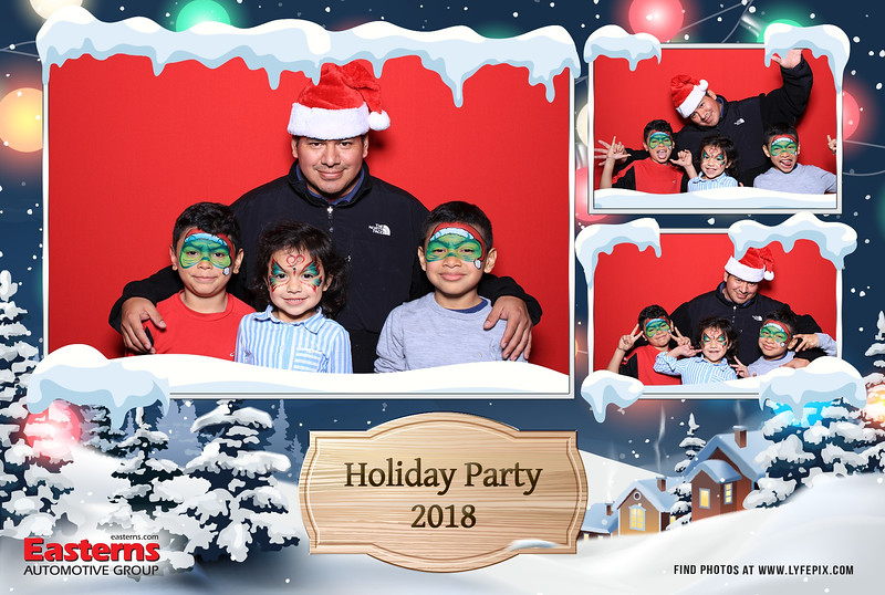 eastern-2018-holiday-party-sterling-virginia-photo-booth-195002.jpg