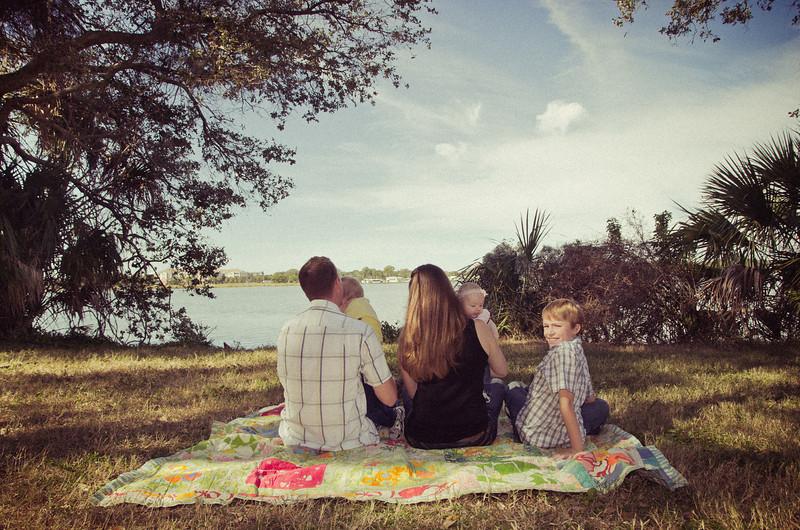 2012 Olmstead Family Edits-1-59.jpg