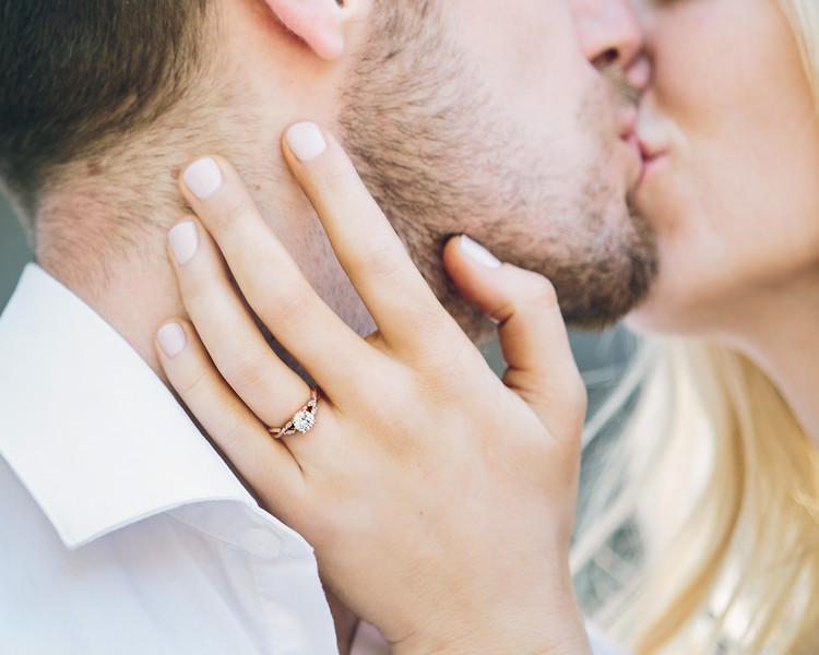 Engagement-120.jpg