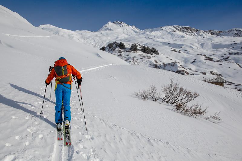 Skitour-Chilchalphorn-0998.jpg