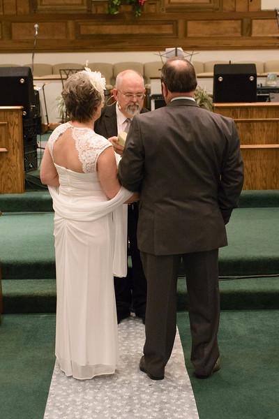 Wedding Day 136.jpg