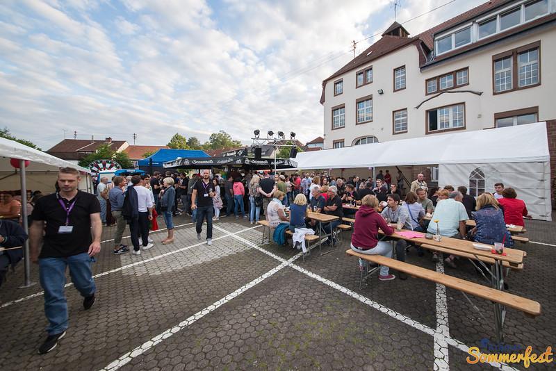 2018-06-15 - KITS Sommerfest (196).jpg