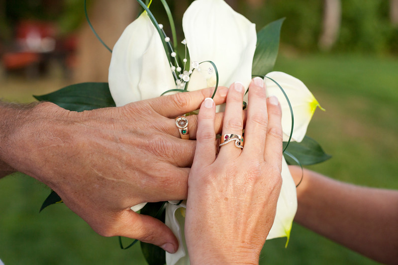Laurie + Russell_ CMPhoto09.jpg