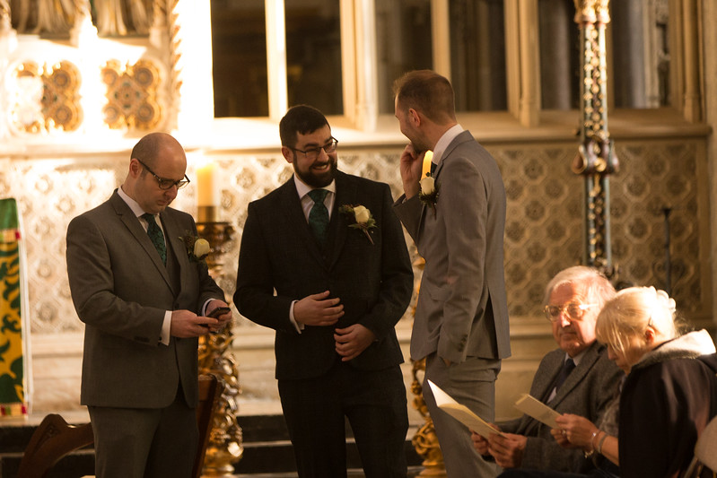 dan_and_sarah_francis_wedding_ely_cathedral_bensavellphotography (45 of 219).jpg