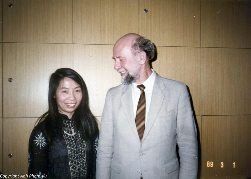 Me PhD Defense 1989 05.jpg