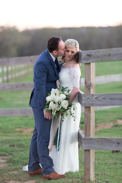 Houston Wedding Photography - Lauren and Caleb  (422).jpg