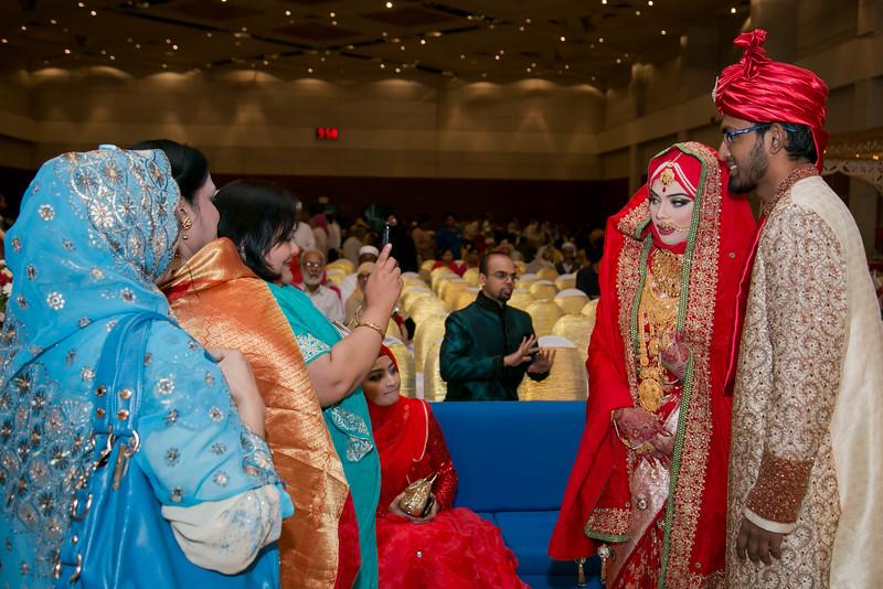 Z.M.-1420-Wedding-2015-Snapshot.jpg