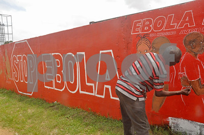us-warns-that-ebola-could-infect-14-million