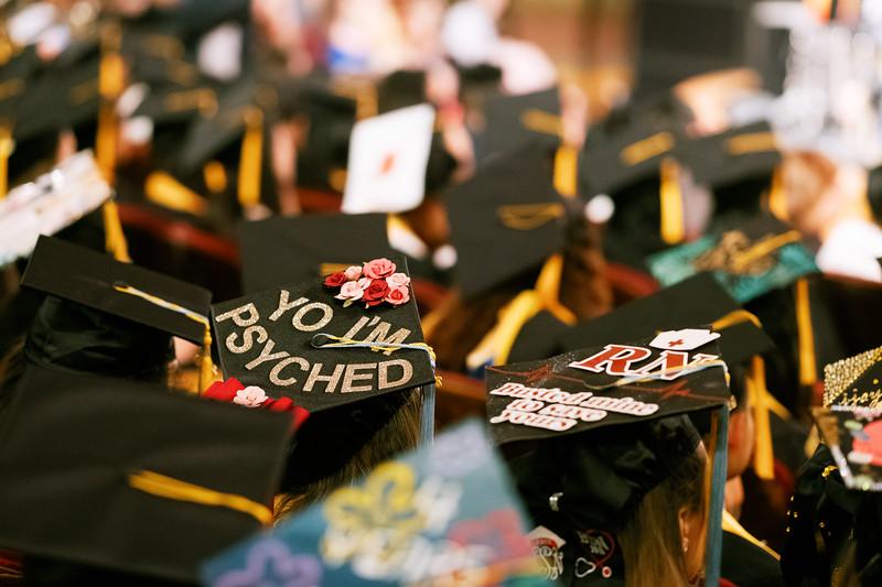 19.6.6 Macaulay Honors Graduation-167.jpg