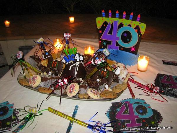 TESSA'S 40TH (9).JPG