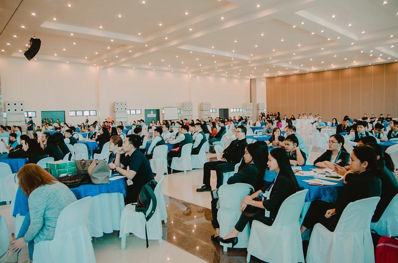 Lipa Tourism Summit 2019-134.jpg