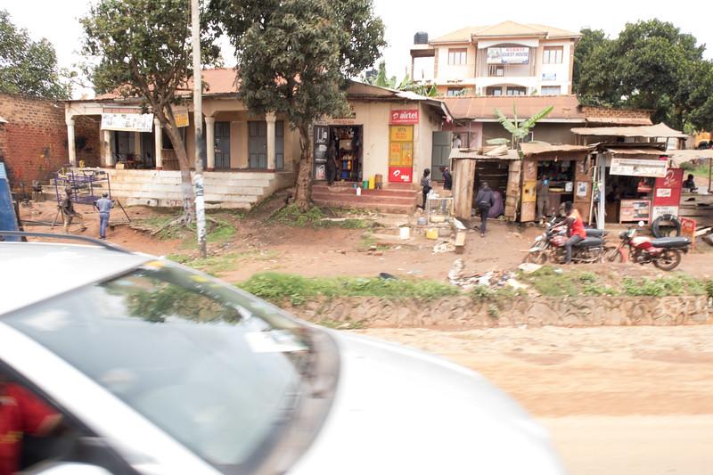 Uganda-0393.jpg